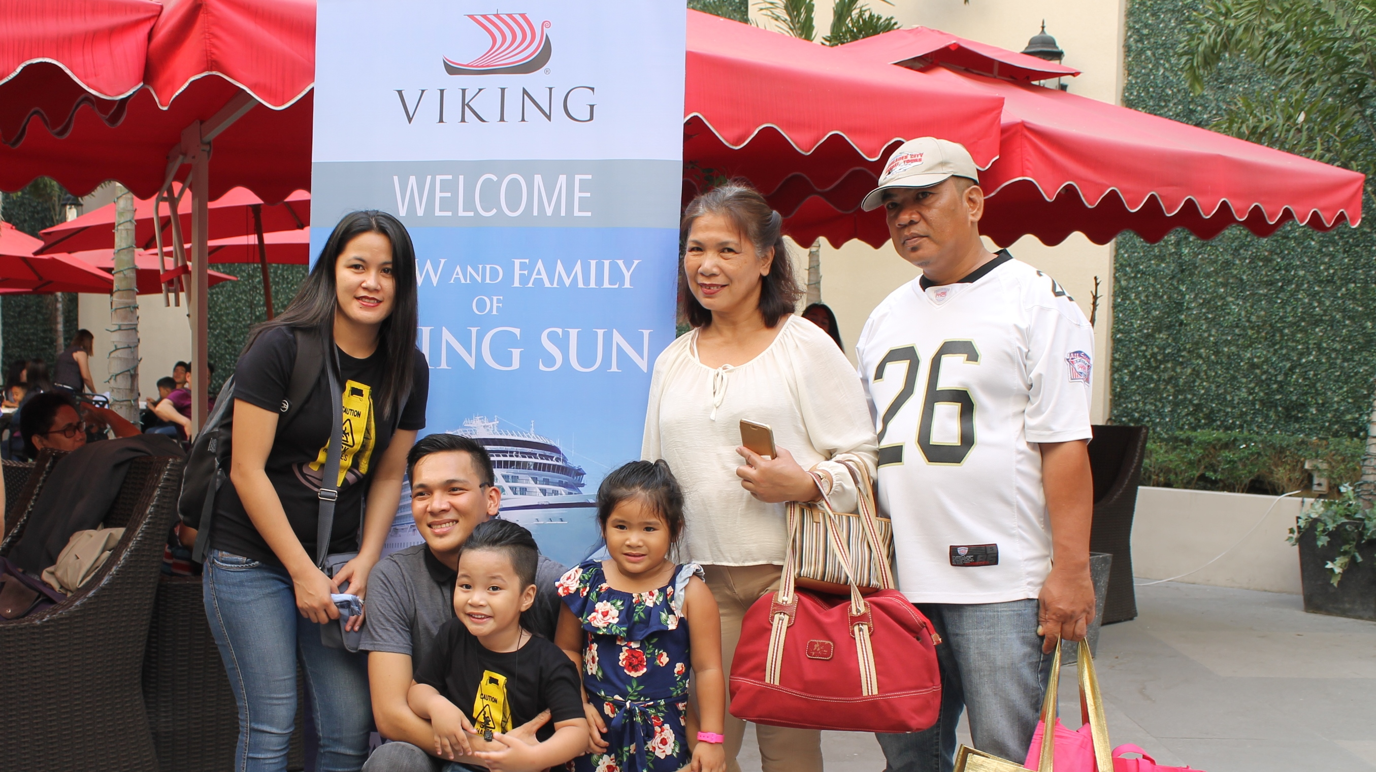19 03072018 VIKING SUN MAIDEN CALL PHOTOS.JPG
