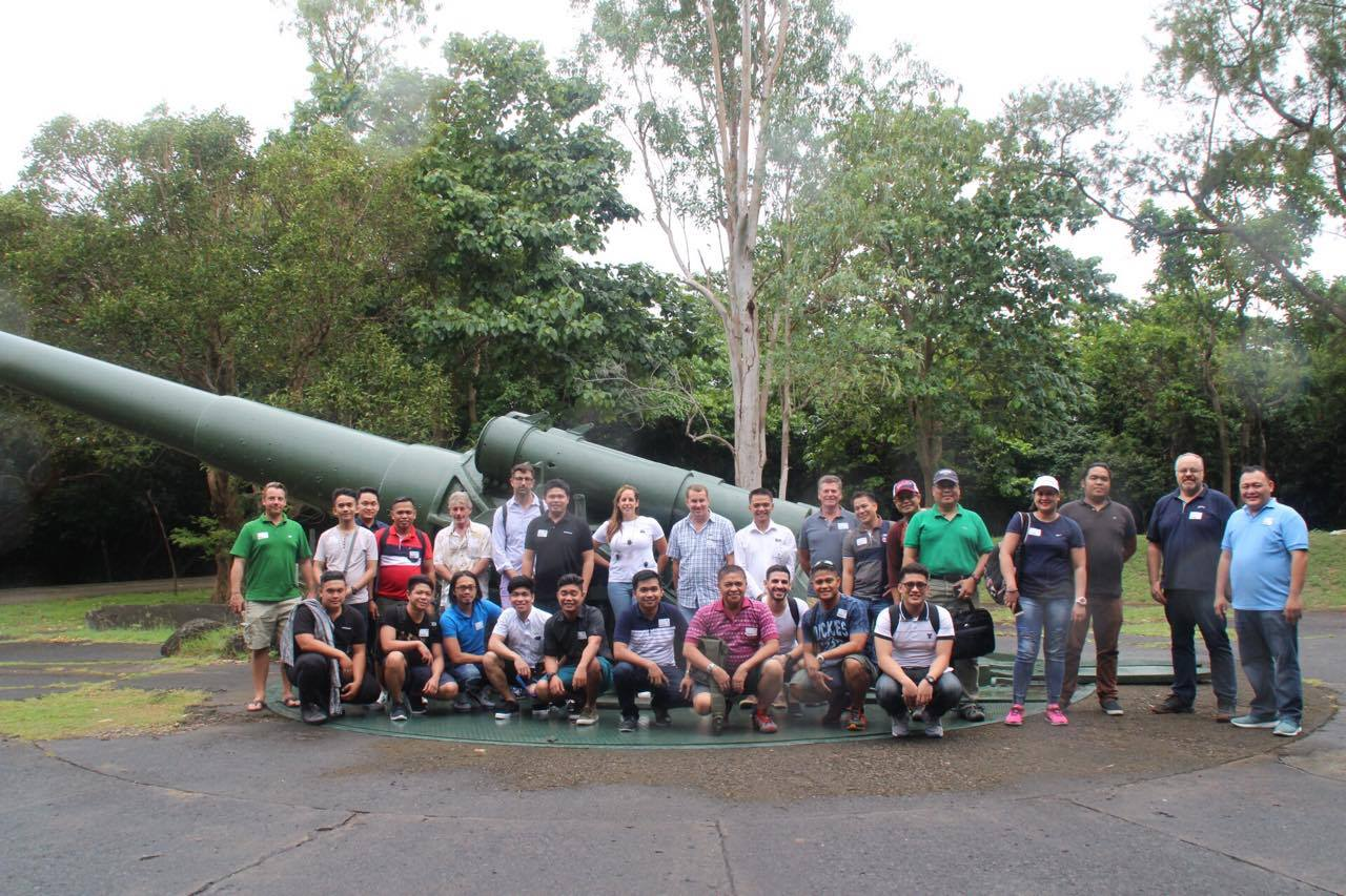 Group Photo - Corregidor.jpg