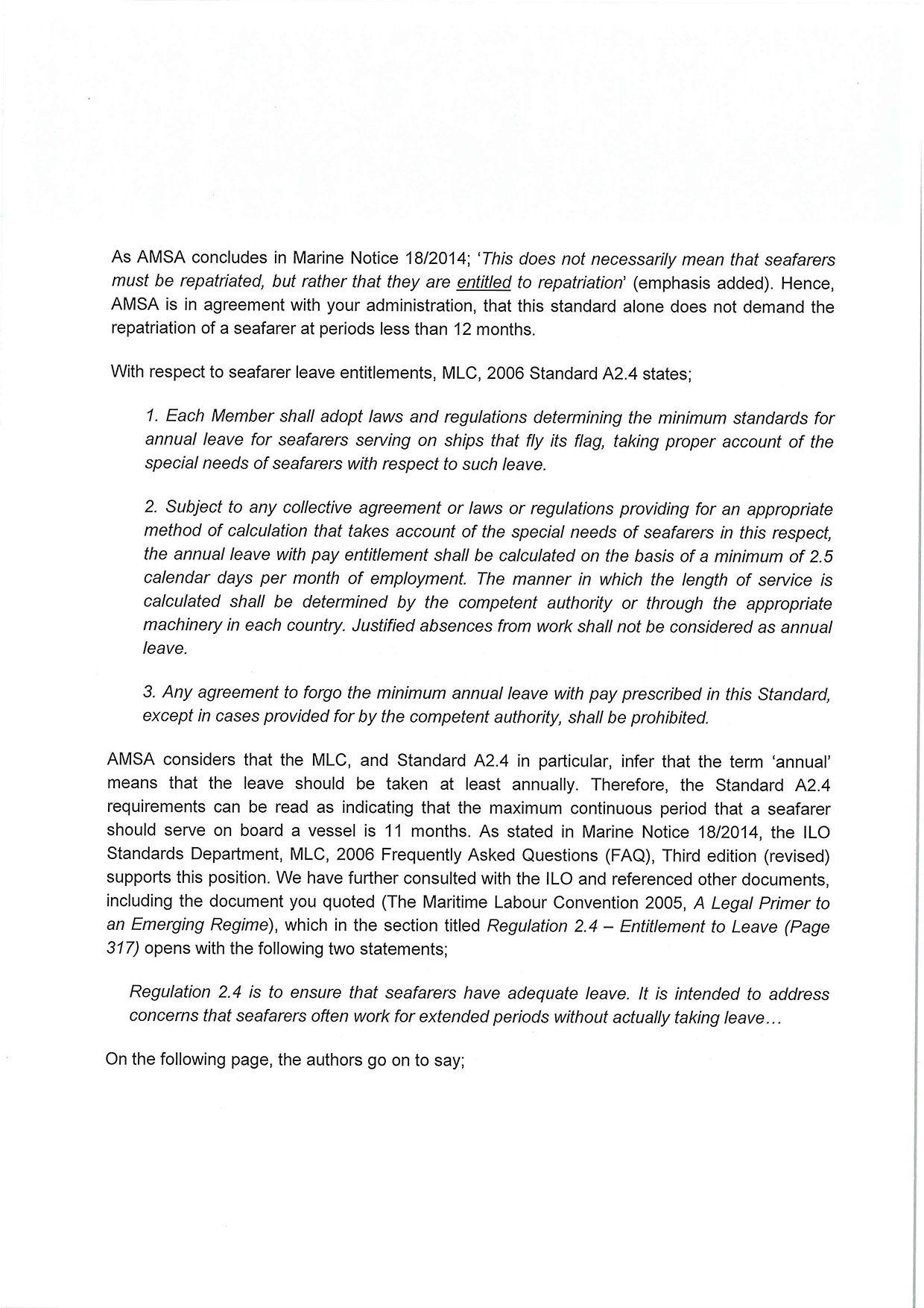 AMSA Response - Corro from Marshall Islands re MLC Annual Leave - MLC 20_Page_2.jpg
