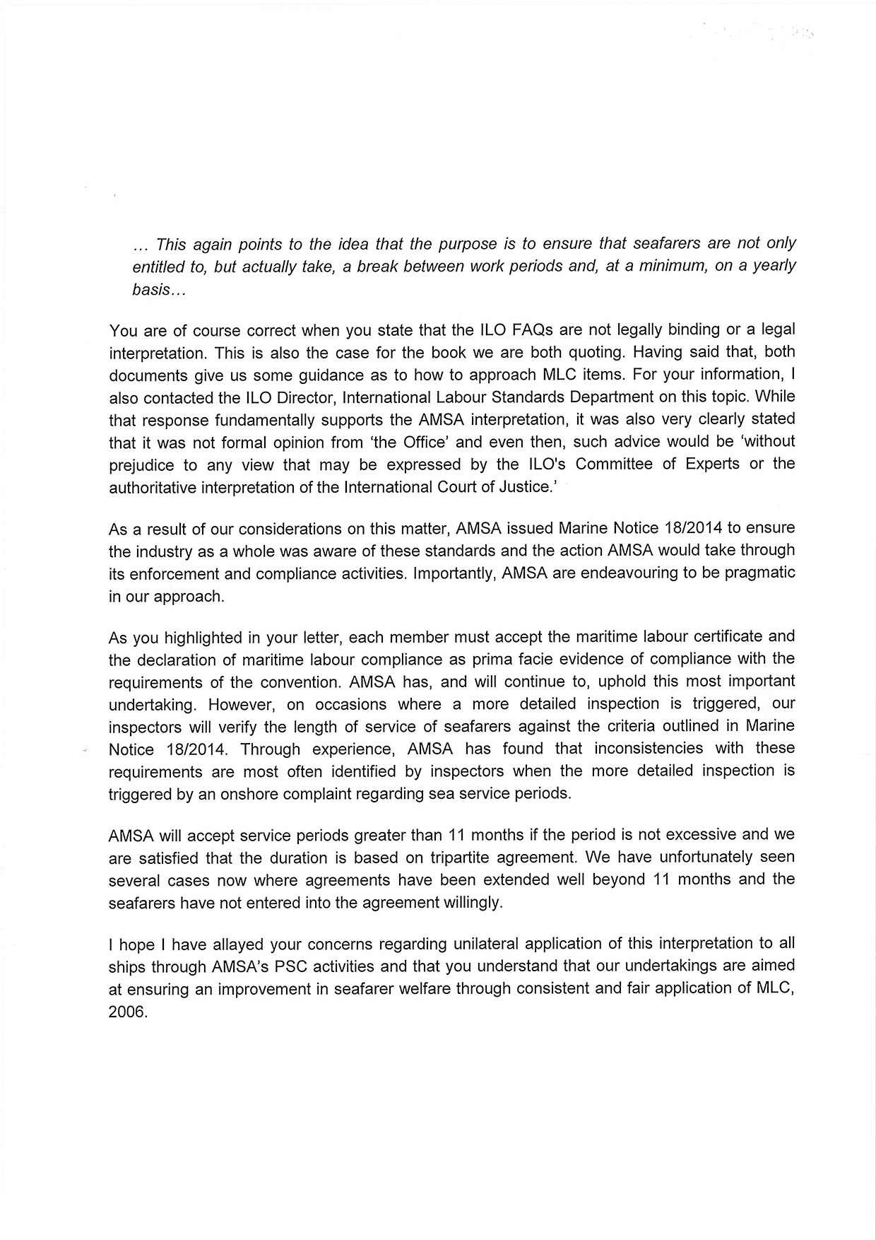 AMSA Response - Corro from Marshall Islands re MLC Annual Leave - MLC 20_Page_3.jpg